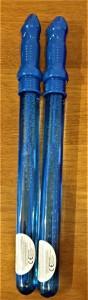 Bubble Sword Stick Blue
