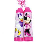 Minnie Mouse Skipping Rope