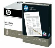 HP Printer Paper 80gsm