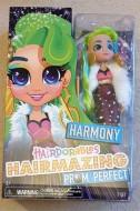 Hairdorables Hairmazing Series 2 Harmony