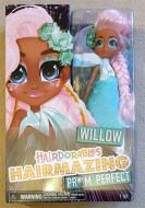 Hairdorables Hairmazing Series 2 Willow