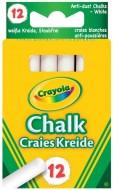 Crayola Anti Dust Chalk
