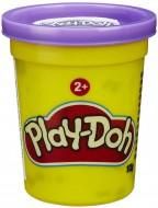 Play-Doh Single Tub Purple