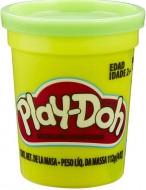 Play-Doh Single Tub Green