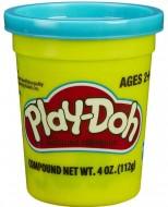 Play-Doh Single Tub Teal